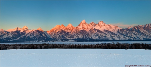 teton_panorama003bbframed_1880